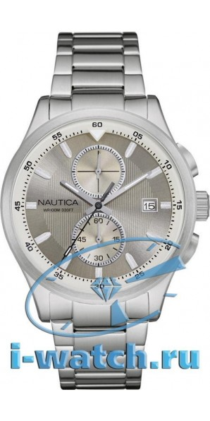 Nautica NAD19553G