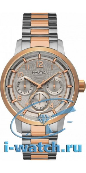 Nautica NAD19556G