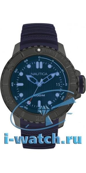 Nautica NAD20509G