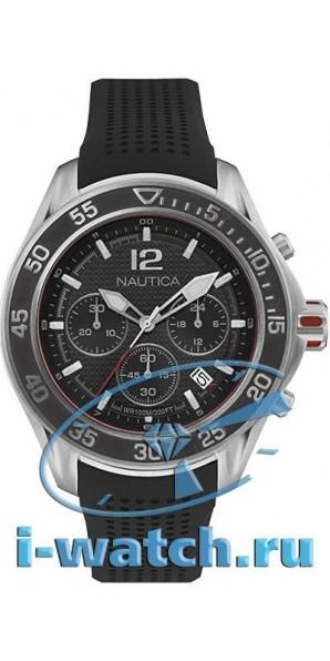 Nautica NAD23503G