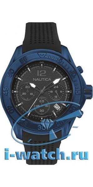 Nautica NAD25504G