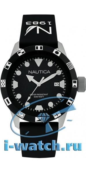 Nautica NAI09509G