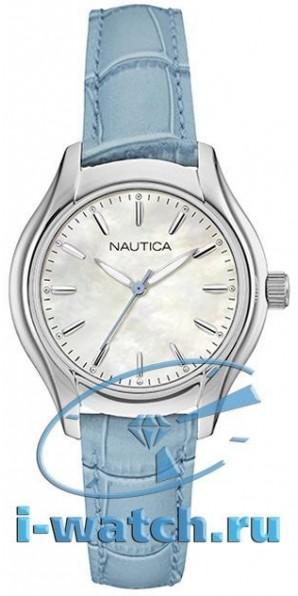 Nautica NAI11011M