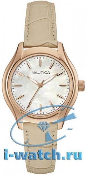 Nautica NAI12000M