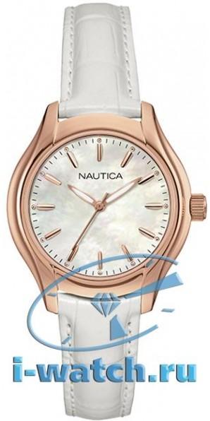 Nautica NAI12003M