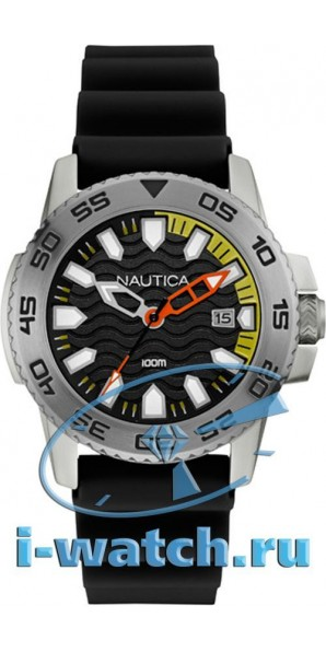 Nautica NAI12526G
