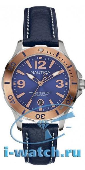 Nautica NAI13000M