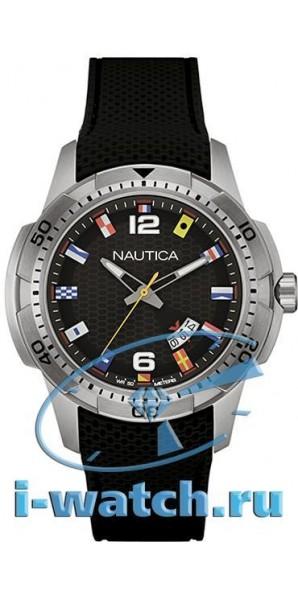 Nautica NAI13517G