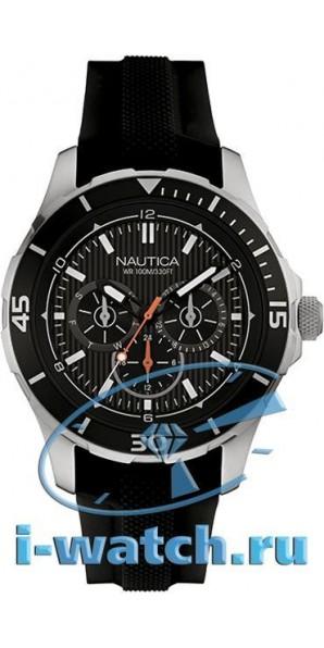 Nautica NAI13523G