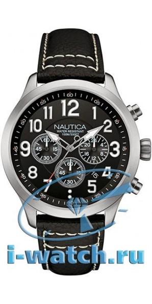 Nautica NAI14516G