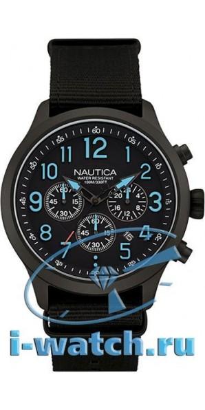 Nautica NAI16514G
