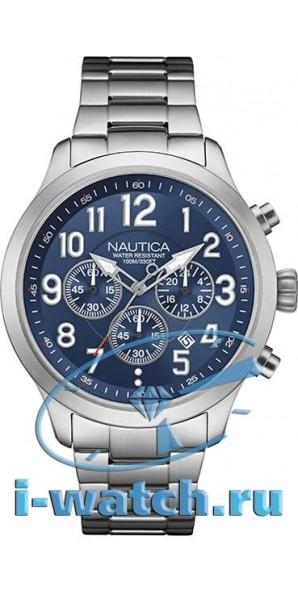 Nautica NAI16516G