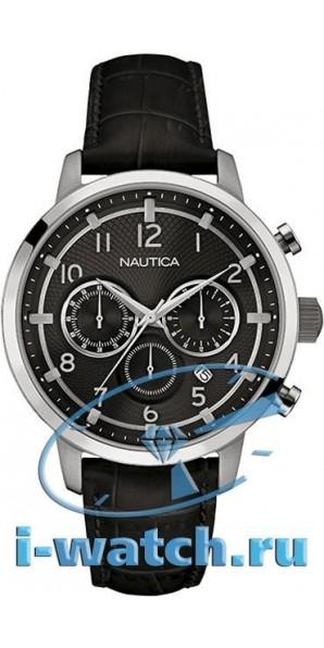 Nautica NAI16523G