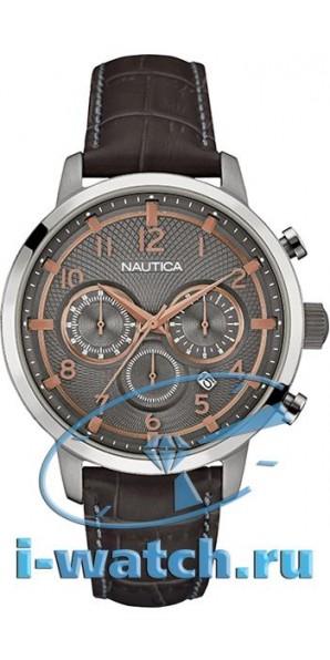 Nautica NAI16524G