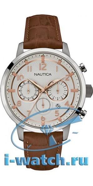 Nautica NAI16525G