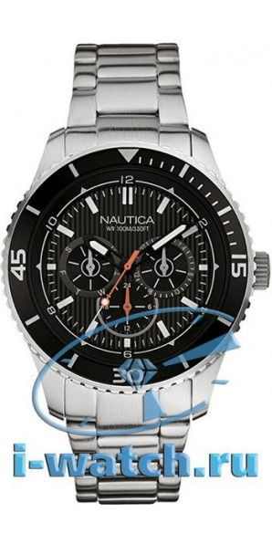Nautica NAI16529G