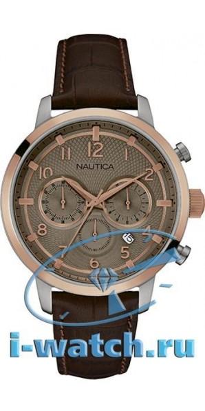 Nautica NAI17517G