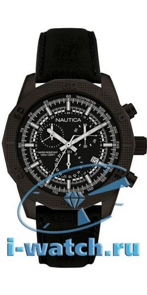 Nautica NAI17520G
