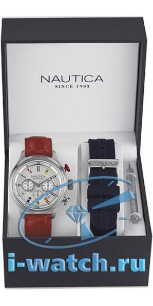Nautica NAI18515G