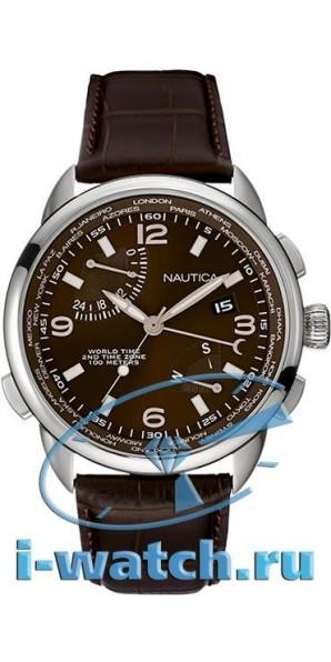 Nautica NAI19509G