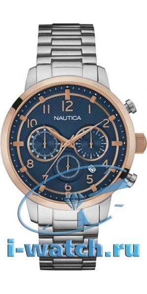 Nautica NAI19537G