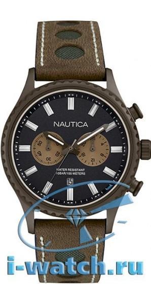 Nautica NAI19538G