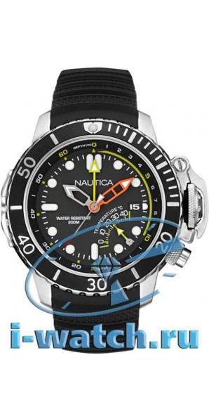 Nautica NAI47500G