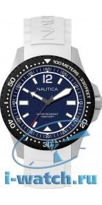 Nautica NAPMAU004
