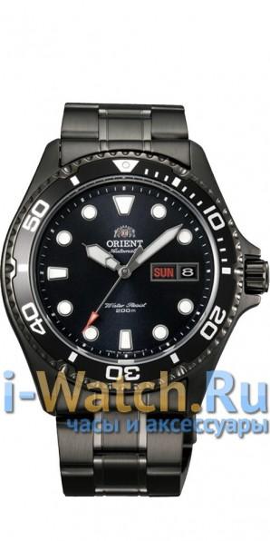 Orient AA02003B