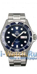 Orient AA02005D