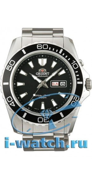 Orient EM75001B