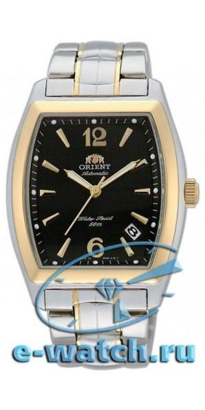 Orient ERAE007B