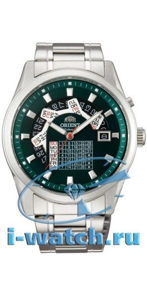 Orient FX01002F