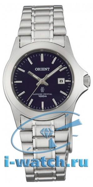 Orient SZ3G001D