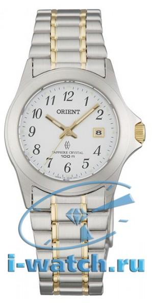 Orient SZ3G004W