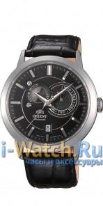 Orient ET0P003B