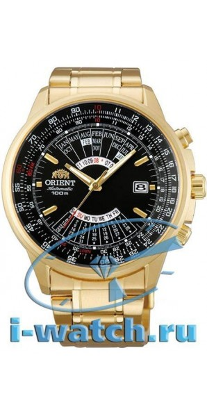 Orient EU07001B