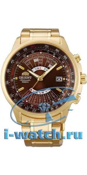 Orient EU07003T