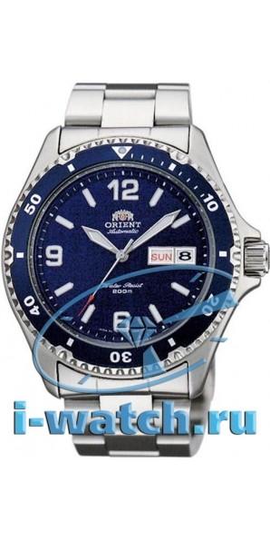 Orient AA02002D