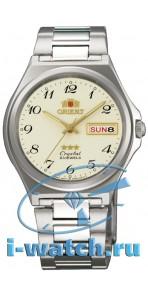 Orient AB02004C