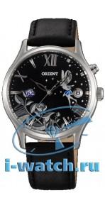 Orient DM01006B