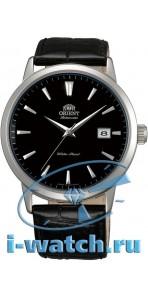 Orient ER27006B