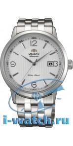 Orient ER2700CW