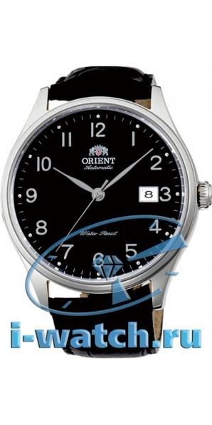 Orient ER2J002B