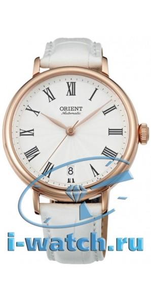 Orient ER2K002W