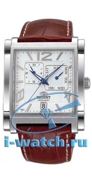 Orient ETAC005W