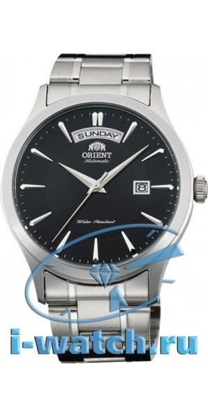 Orient EV0V001B