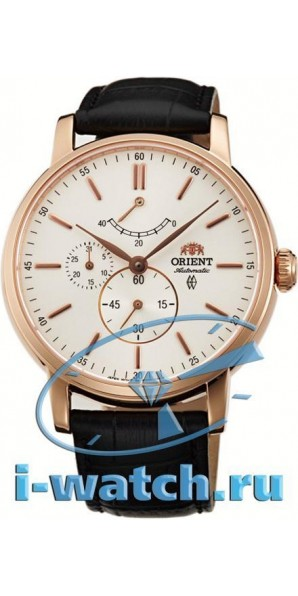 Orient EZ09006W