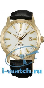 Orient FD0J002W