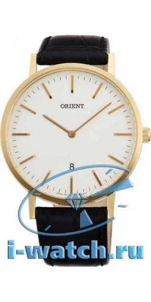 Orient GW05003W